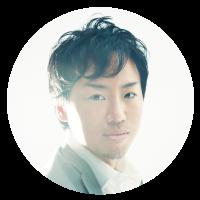 大阪府 豊里帖/高田ヒサキ 氏